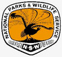 National Parks and Wildlife Service - NSW